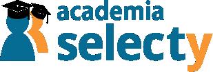 Academia Selecty