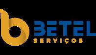 Betel Serviços