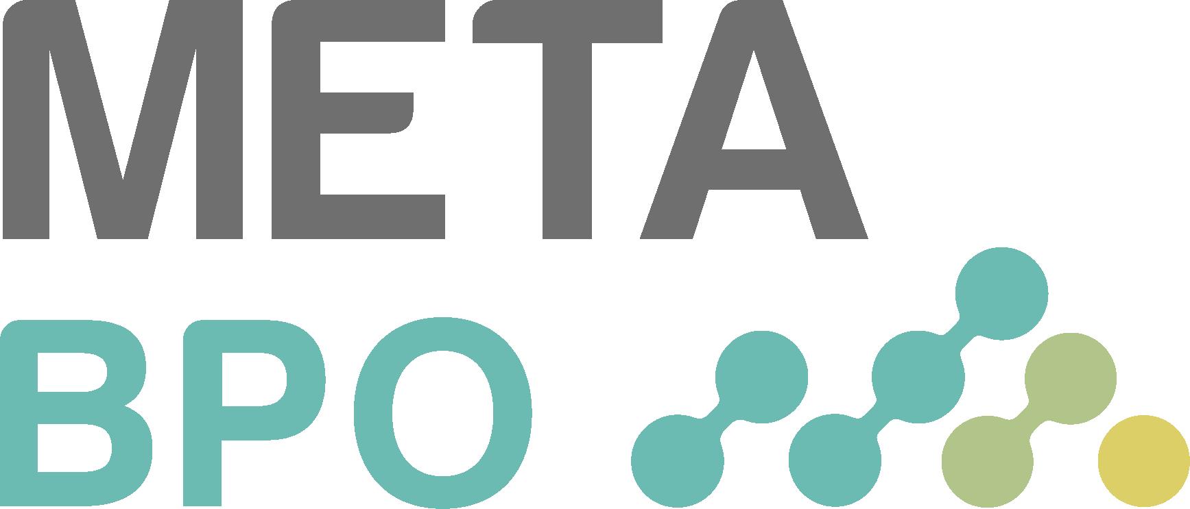 Meta BPO