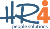 Hr4 People Solutions