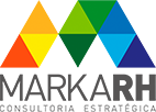 MarkaRH