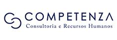 Competenza Consultoria e RH